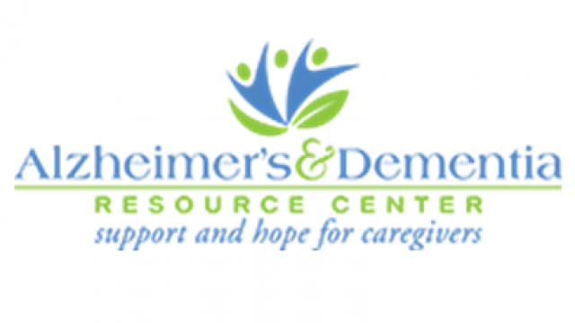 Alzheimer's and Dementia Resource Center