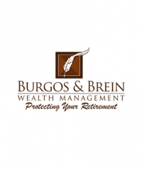 Burgos & Brein Wealth Management