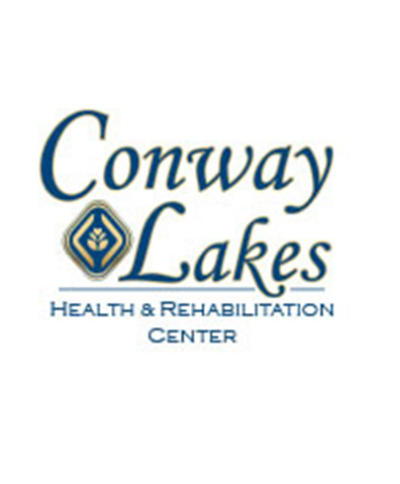 Conway Lakes Rehabilitation Center