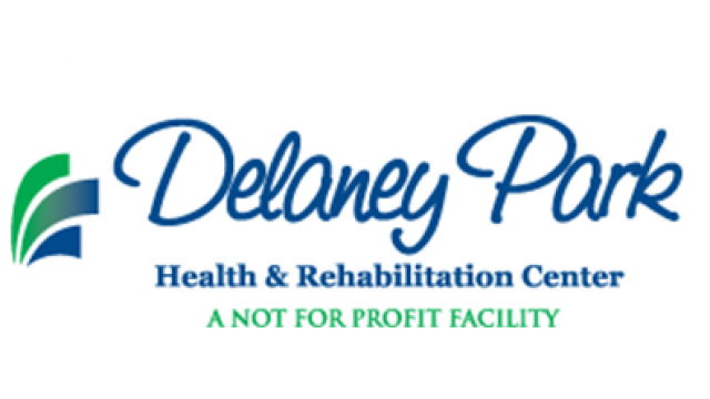 Delaney Health and Rehabilitation