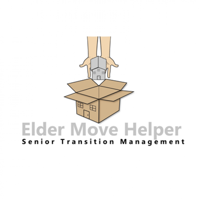 Elder Move Helper