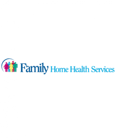 Family Home Health Services