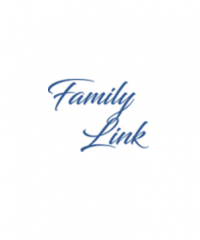Family Link