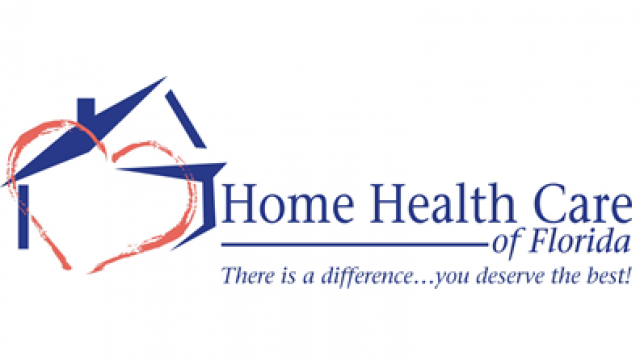 Home Health Care of Florida