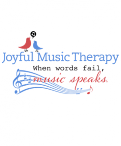 Joyful Music Therapy
