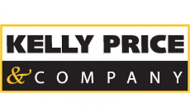 Rhonda Chesmore – Kelly Price & Company