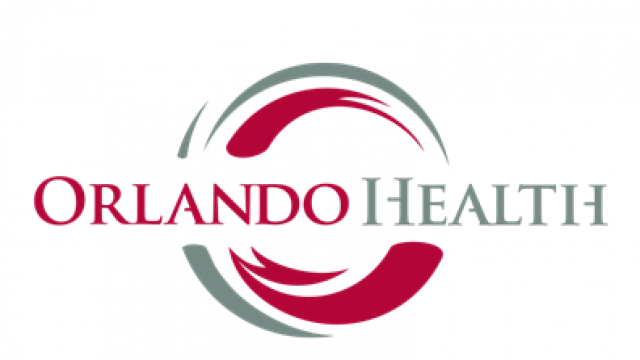 Center for Aging and Memory Disorder Clinic – Orlando Health