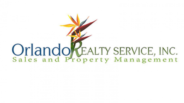 Heather Frazee – Orlando Realty Service, Inc.
