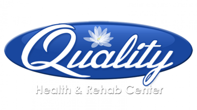Quality Health and Rehab Center of Winter Garden