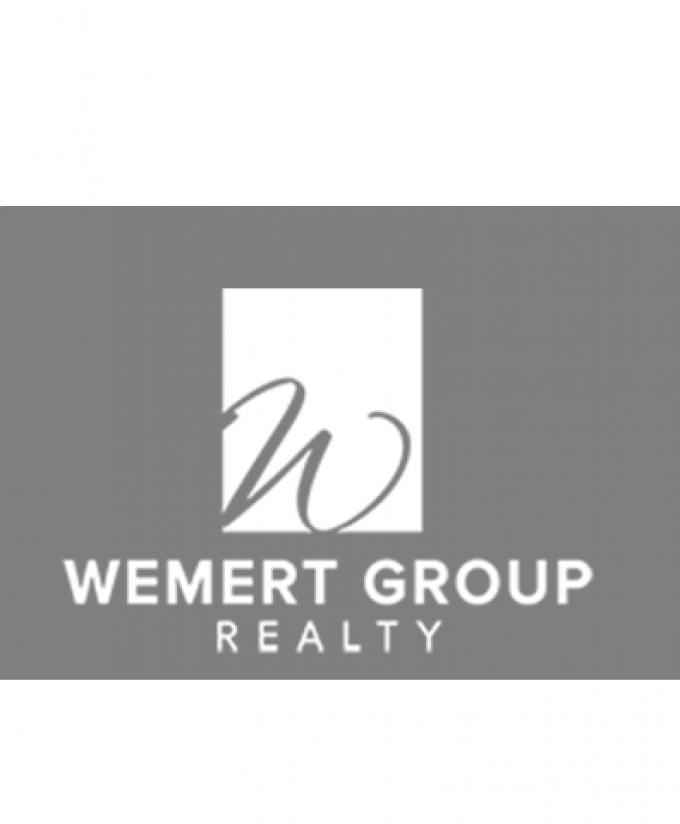 Michele Moon – The Wemert Group