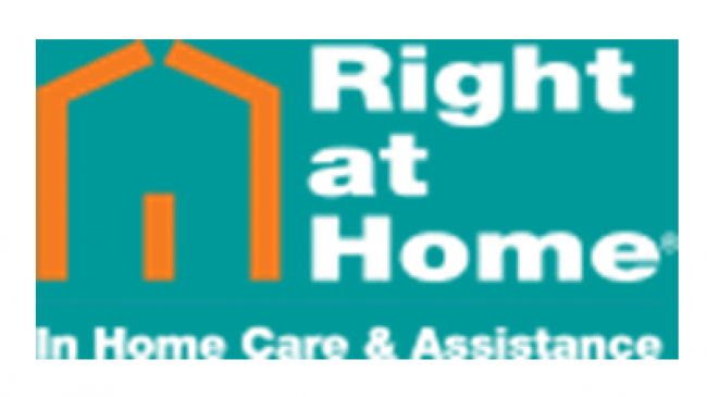 Right at Home – In Home Care and Assistance