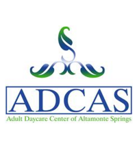Adult Daycare Center of Altamonte Springs