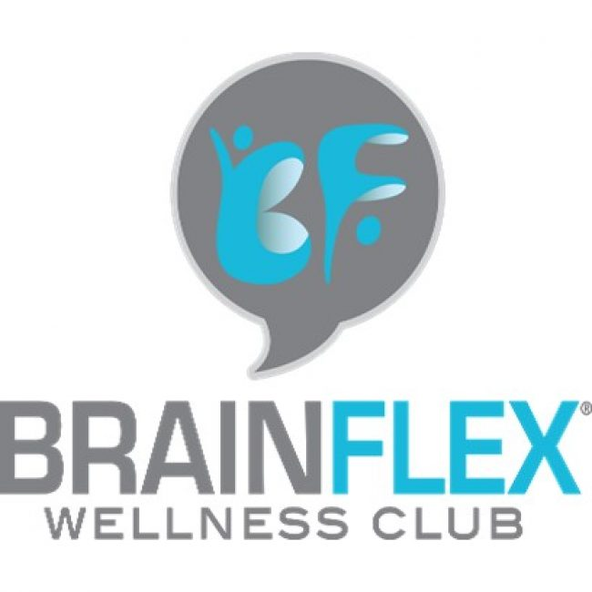 BRAINFLEX Wellness Club