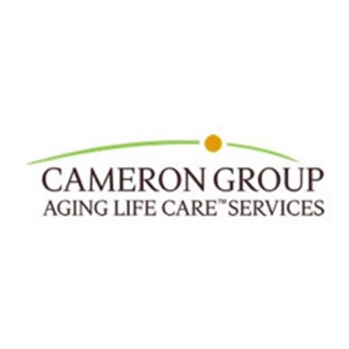 Cameron Group