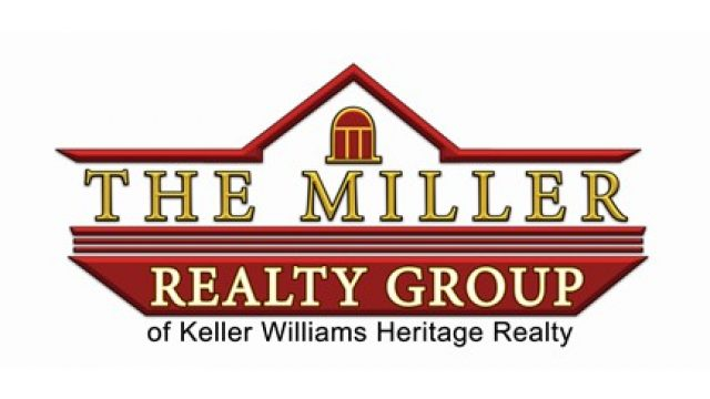 The Miller Realty Group of Keller Williams Realty