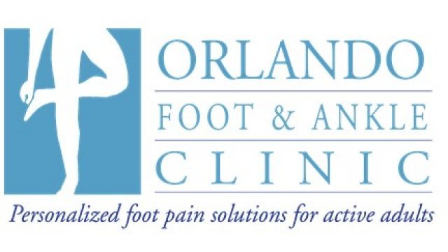 Orlando Foot and Ankle Clinic