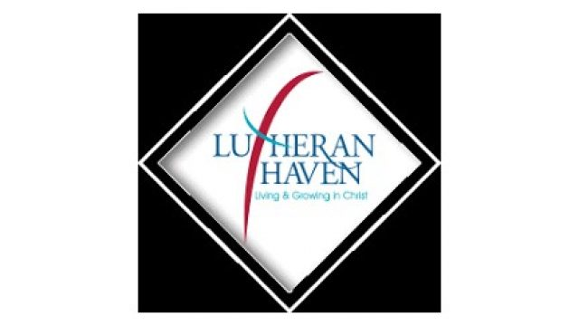 Lutheran Haven