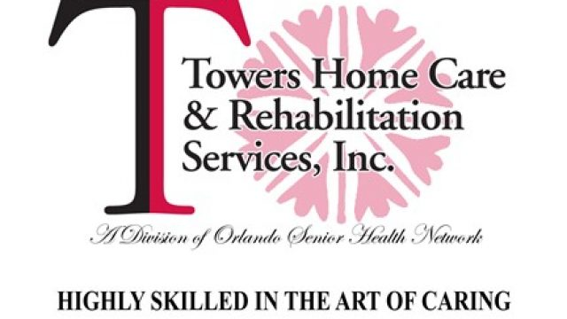 Towers Homecare