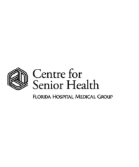 Centre for Senior Health – Dr. Rosemary Laird